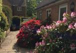 Location vacances Horsham - Melbury-3
