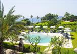 Location vacances Ricadi - Case Vacanze Pietragrande-3