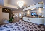 Hôtel Desenzano del Garda - Hotel Desenzano-3