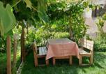 Location vacances Fondo - Casa Ida 22253 at 89604-4