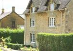 Location vacances Moreton-in-Marsh - Elm View , Chipping Campden-3
