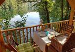 Location vacances Barilović - Riverland-1