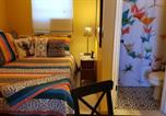 Location vacances Orderville - 2 Cranes Inn - Zion-2