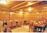Hôtel Nainital - Comfortable Rooms Fitted With Modern Amenities-4