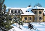 Location vacances Vidochov - Apartment Horakova - Htn110-1