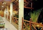 Location vacances Yogyakarta - Wisma Ary's-1