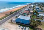 Location vacances Flagler Beach - Bombora Suites (903)-3