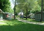 Camping Iseo - Camping Garden Tourist-3