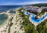 Village vacances Jamaïque - Luxury Bahia Principe Runaway Bay - Adults Only-1