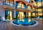 Hôtel Chandigarh - Welcomhotel Bella Vista, Panchkula Chandigarh - Member Itc Hotel Group-3
