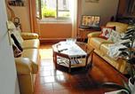 Location vacances  Vosges - Holiday home Rue du Pont du Lait-4