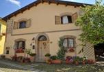 Location vacances Fabriano - Villa Villacolle-2