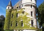 Location vacances Centre - Villa La Grande Chaise-1