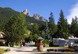 Camping Kals am Großglockner - Camping Catinaccio Rosengarten-2