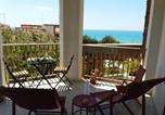 Location vacances Licata - La Villa di Eracle-4