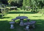 Location vacances  Côtes-d'Armor - Gîte Pont Canon-3