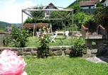 Location vacances  Province de Navarre - Casa Rural Burret-1