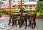 Location vacances  Colombie - Finca Hotel La Dulcera-2