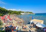 Location vacances Split-Dalmatia - Apartments with Wifi Split - 7588-2