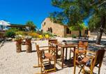 Location vacances Sant Llorenç des Cardassar - Llucamar-4
