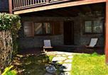 Location vacances Alp - Queixans Ii-2