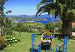 Location vacances Σκιαθος - Studios Panorama-1