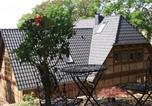 Location vacances Narsdorf - Ferienwohnung-Pleissenhaus-1