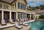 Location vacances Macon - Big Bold and Beautiful-1