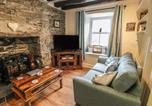Location vacances Harlech - Glan Y Wern Cottage-4