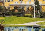 Location vacances Seeboden - Pension Elisabeth-4
