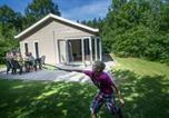 Villages vacances Scheemda - Rcn Vakantiepark de Roggeberg-4
