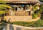 Villages vacances Daanbantayan - Thresher Cove Dive Resort-4