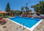 Location vacances Pythagoreio - Evagelistria Apartments-2