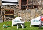 Location vacances Vegacervera - Casas De Manuel-3