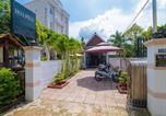 Location vacances Sihanoukville - Nhà Nghỉ Hoa Phát-1