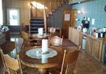 Location vacances Granbury - Plantation Inn Granbury-2