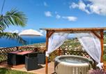 Location vacances Calheta - Beautiful Apartment Fontes-1