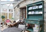 Location vacances Beddgelert - Ty Newydd-4