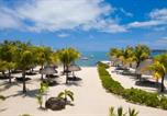 Hôtel L'île aux cerfs - Laguna Beach Hotel & Spa-4