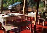 Location vacances Canacona - Om Gravity Eco Resort-4