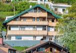 Location vacances Rottach - Der Hochsitz-3