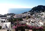Location vacances Capri - Sunshine Apartment-1