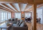 Location vacances Saint-Jean - Royal Dalhousie-2