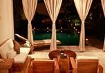 Location vacances  Indonésie - De Ubud Villas & Spa-1