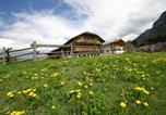 Location vacances Castelrotto - Hilpoldhof-1