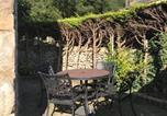 Location vacances Kettlewell - Ashley croft lower barn-4