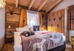 Location vacances Kaprun - The Kaprun Edition - Luxury Chalets & Style Suites-4