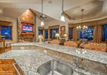 Location vacances Steamboat Springs - Aspen Crest-2