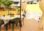 Location vacances Bosa - Appartamento Carmen-3