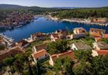 Location vacances Milna - Villa Ida-4